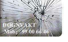 Bilde av Døgnvakt1 (1)