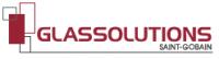 logo_glassolutions